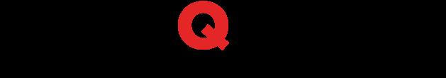 TeqDis Logo